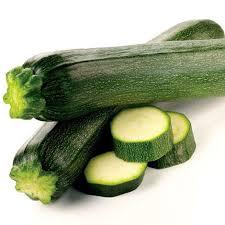 courgette_groente
